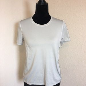 Outdoor Voices Athletic Shirt